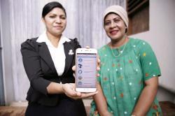 PGN Terapkan Catat Meter Mandiri dan Dorong Pembayaran Gas Online