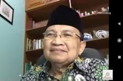 LP Maarif NU Sebut Nadiem Tak Paham Sejarah Pendidikan Indonesia