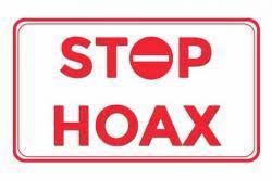 LAMR: Al Azhar Dikabarkan Meninggal, Hoaks