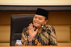 MPR Minta Pemerintah Masukkan Guru Agama dalam Rekrutmen 1 Juta Guru PPPK