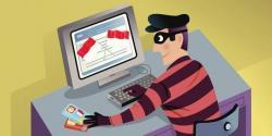Hindari Penipuan Digital, Ini 5 Langkah yang Harus Dilakukan
