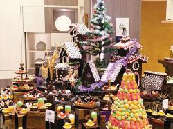 Natal dan Tahun Baru, Novotel Siapkan Dua Promo Menarik
