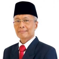 Ekspor Riau Turun 27,78 Persen