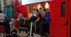 MUI Minta Pemerintah Tegas Larang TKA Asal China Masuk Indonesia