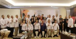 IHGMA DPD Riau Sinergi dengan Lembaga Pendidikan