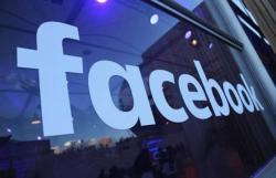 Facebook Dilaporkan Cari Celah Intip Pesan Pengguna WhatsApp