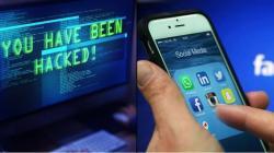 Mau FB, IG, WhatsApp Aman dari Hacker, Fitur ini Bisa Dicoba