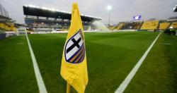 Sebelum Seri A Bergulir, Parma Umumkan Dua Kasus Positif Covid-19