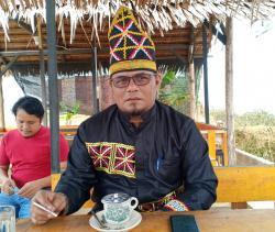 Berkas Lengkap, Dana Desa di Kuansing Segera Cair