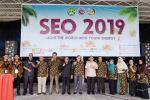 Hima Bahasa Inggris Unri Helat  Olimpiade Se-Sumatera