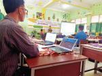 Inovasi Mutu Pembelajaran untuk Adaptasi Era Revolusi Industri 4.0