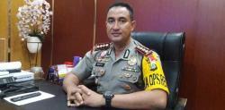Diduga Berikan Rp700 Juta untuk Aksi Penggagalan Pelantikan Jokowi-Ma'ruf