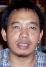 Pemilik Rumah Kos Harus Koordinasi dengan RT