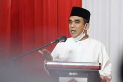 Sekjen Gerindra Minta Kadernya Desak Kepala Daerah Cairkan Insentif Nakes