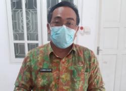 Dikirim 11 Januari, Rohil Bakal Terima 2.800 Vaksin Covid-19