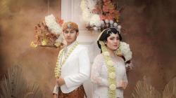 Felisya-Hito Nikah Tahun Depan