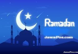 Sore Ini, Sidang Isbat Ramadan Dilakukan Virtual Meeting