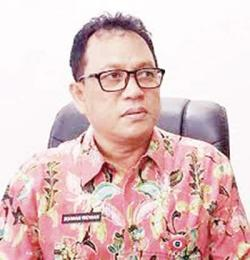 Tujuh Formasi CPNS Pemprov Riau Tidak Ada Peminat