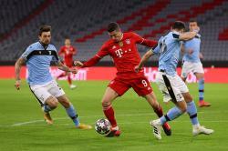 Ini Alasan Mengapa UEFA Hapus Aturan Gol Tandang