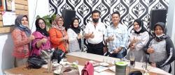 IKTD Pekanbaru akan Gelar Bedah Rumah