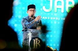 Pengamat: Waspadai Manuver Politik KLB Demokrat, Ini Kata Ridwan Kamil