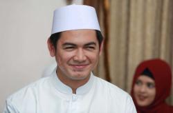 Tommy Kurniawan Ajak Galang Dana Bantu Guru Ngaji