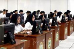 Ada Perubahan Mendasar Tes PPPK 2021 Tahap II
