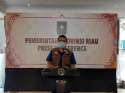 Kasus Meningkat, Waspada Terima Tamu dari Pulau Jawa