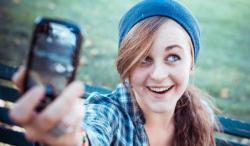 Ini 37 Aplikasi Kamera Kecantikan Berbahaya, Segera Hapus
