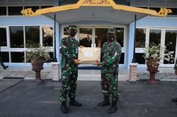 Lanud Roesmin Noerjadin Raih Juara III Lomba Video Vlog Tingkat TNI