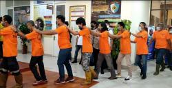 Kapolri: Sikat Premanisme Se-Indonesia
