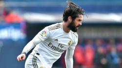 Ini Enam Pemain yang Akan Dibawa Mourinho ke Roma