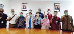 Buka Layanan Operasi Jantung, RS Awal Bros Sukses Lakukan Operasi Perdana