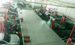 Mitsubishi Manjakan Konsumen, Diskon Besar hingga Fogging Mobil Gratis