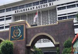 Pelanggaran HAM Prioritas Jaksa Agung Burhanuddin
