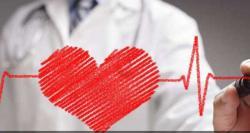 Waspadai 10 Gejala Serangan Jantung pada Pria