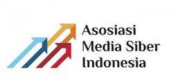 Google News Initiative-AMSI Gelar Pelatihan Periklanan Digital