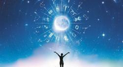 3 Zodiak Ini Dikenal Pesimistis, tapi Jangan Patah Semangat Ya
