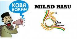 Milad Riau