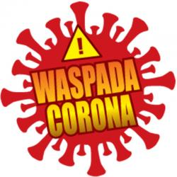Penambahan Pasien Positif Corona Terbanyak dari Siak