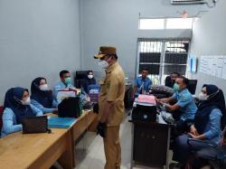 Bolos, ASN Dipotong Tunjangan, 34 THL Dipecat