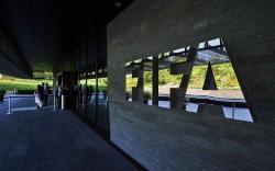 Pelecehan Seksual, FIFA Skors Presiden Asosiasi Sepak Bola Haiti