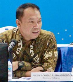 Pemerintah dan Regulator Jaga Bukopin dan Dana Nasabah