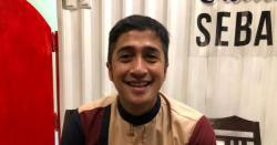 Bisnis Tutup, Irfan Hakim Alihkan Karyawan Jadi Kru YouTube