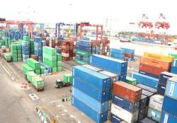 Selamatkan Ekonomi, Segera Cari Negara Impor Lain