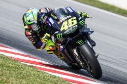 Sirkuit Mugello Hilang dari Kalender MotoGP