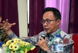 Kecamatan Mandau dan Bengkalis Sumbang Kasus Baru Covid-19 Tertinggi