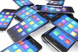 Ini Smartphone Paling Populer di Tanah Air