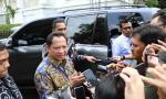 ICW Sebut Sejumlah Nama Menteri yang Punya Catatan Buruk dalam Penegakan Korupsi