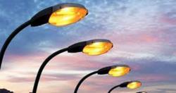 Sinergi yang Baik, Tagihan Listrik Tiga Pemkab Lunas